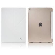 "Чехол Remax Transformer White для Apple iPad Pro 9,7"""