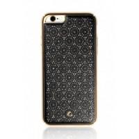 Чехол Occa Ferragamo Black для iPhone 7/8