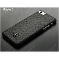 Чехол Santa Barbara Knight Black для iPhone 7/8