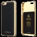 Чехол Occa Absolute Black для iPhone 7/8