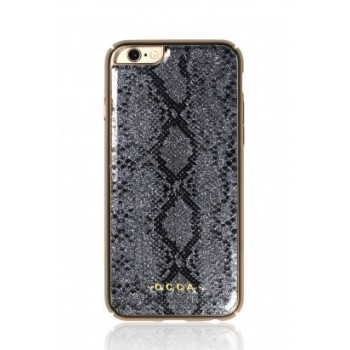 Чехол Occa Tory Silver для iPhone 7/8