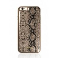 Чехол Occa Tory Gold для iPhone 7/8