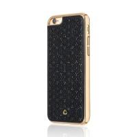Чехол OCCA IPHONE Ferragamo Black для iphone 7/8 plus