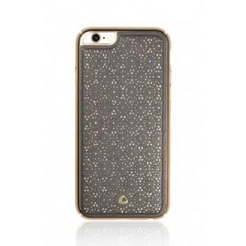 Чехол Occa Ferragamo Silver для iPhone 7/8 plus