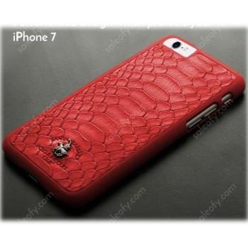 Чехол Santa Barbara Knight Red для iPhone 7/8