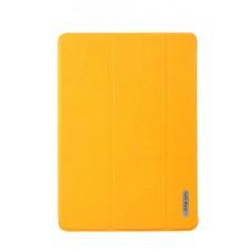 Чехол Baseus Folio Case для iPad 2017 Yellow