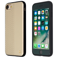 Чехол Occa Air Collection Gold для iPhone 7/8