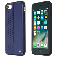 Чехол Occa Air Collection Navy для iPhone 7/8