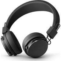 Наушники Urbanears Plattan 2 Wireless Headphones Black