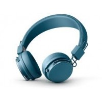 Наушники Urbanears Plattan 2 Wireless Headphones Blue