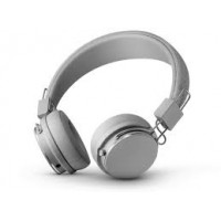 Наушники Urbanears Plattan 2 Wireless Headphones Grey