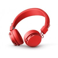 Наушники Urbanears Plattan 2 BT Red
