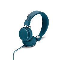 Наушники Urbanears Plattan 2 Headphones Deep Blue