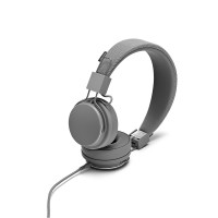 Наушники Urbanears Plattan 2 Headphones Grey