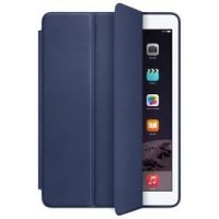 "Чехол Apple Smart Case Polyurethane Dark Blue для iPad Pro 12.9"" 2017"