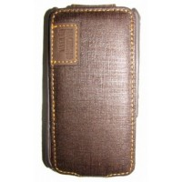 Чехол Viva Mashismo Iguana Tex Brown для iPhone 4/4S