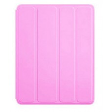 Чехол книжка Smart Case Light Pink для iPad 2/3/4