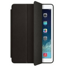 Чехол Apple Leather Smart Case Black для iPad Pro 9,7""
