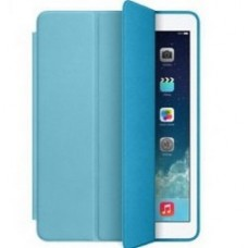 Чехол Apple Leather Smart Case Blue для iPad Pro 9,7""