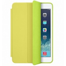 Чехол Apple Leather Smart Case Green для iPad Pro 9,7""