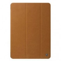 Чехол Baseus Simple Series Case Brown для iPad Pro 9,7""
