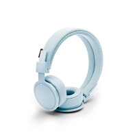 Наушники Urbanears Plattan ADV Wireless Light Blue