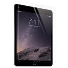 Защитная пленка Mooke для iPad 2017 матовая