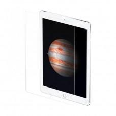 """Защитное стекло Baseus 0,3мм, глянцевое для IPad Pro 10,5"""""""