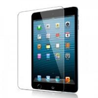 Защитное стекло прозрачное для iPad Mini/ Mini 2/ Mini 3