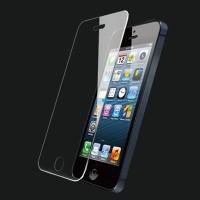 Защитное стекло 0.2 mm прозрачное для iPhone 6/6S
