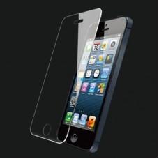 Защитное стекло 0.3 mm для iPhone 5/5S
