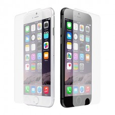 Защитная пленка Yoobao матовая для iPhone 6/6s