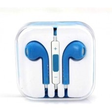 Наушники Apple EarPods with Remote/Mic