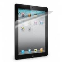 Защитная пленка Yoobao matte для iPad mini