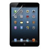 Защитная пленка Yoobao clear для iPad mini