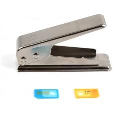 Резак/ножницы/кусачки Noosy Micro SIM Cutter для Сим карт
