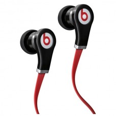 Наушники Beats By Dr.Dre Black
