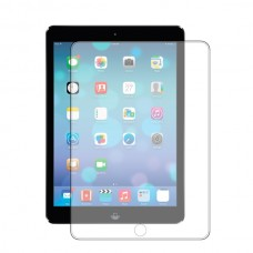 "Защитное стекло прозрачное для iPad Pro 9,7"""