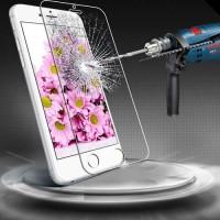 """Защитное стекло 0.3 mm прозрачное для iPhone 6 4.7"""""""