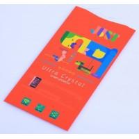 "Защитная пленка JUST Ultra Crystal Screen Protector for iPhone 6 4.7"""