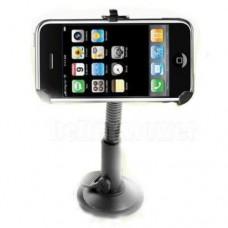 Автомобильный держатель для iPhone 3G/3Gs/4/смартфона