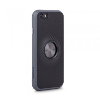 Чехол Moshi спорт и экстрим Endura Black для iPhone 6/6S