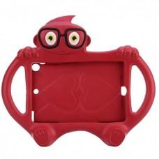 Чехол KLE-VA Case Red для iPad 4/ iPad 3/ iPad 2