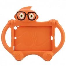 Чехол KLE-VA Case Orange для iPad 4/ iPad 3/ iPad 2