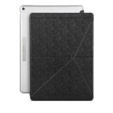 """Чехол Moshi VersaCover Origami Case Metro Black для iPad Pro 12.9"""""""