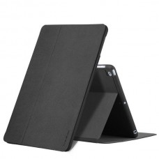 "Чехол Smart Case FIB Color Black для iPad 9.7"" (2017/2018)"