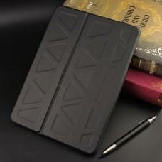 Чехол противоударный BELK 3D Smart Protection Case Black для IPad Air 2