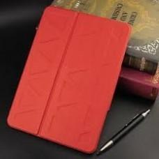 Чехол противоударный BELK 3D Smart Protection Case Red для IPad Air 2