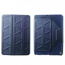 Чехол противоударный BELK 3D Smart Protection Case Dark Blue для IPad Air