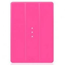 Чехол White Diamonds Crystal Air Booklet Pink для iPad mini 4